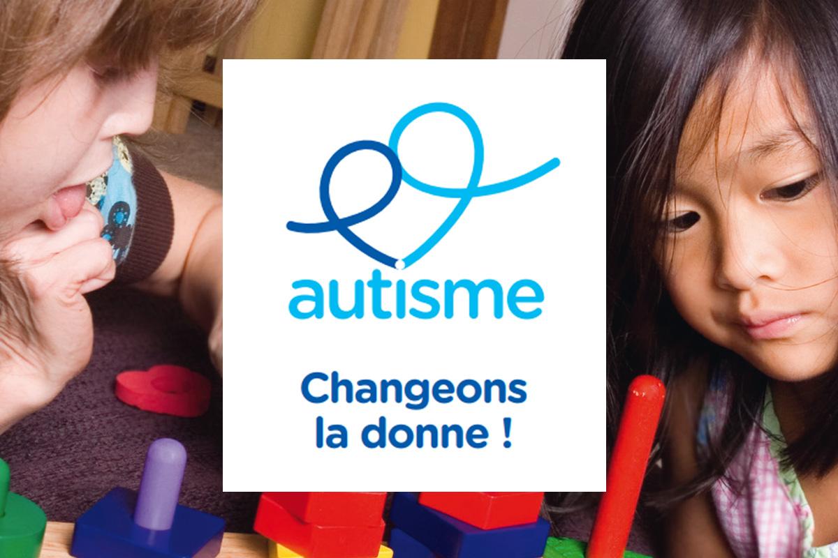 autisme-changeons-la-donne-2018 929392
