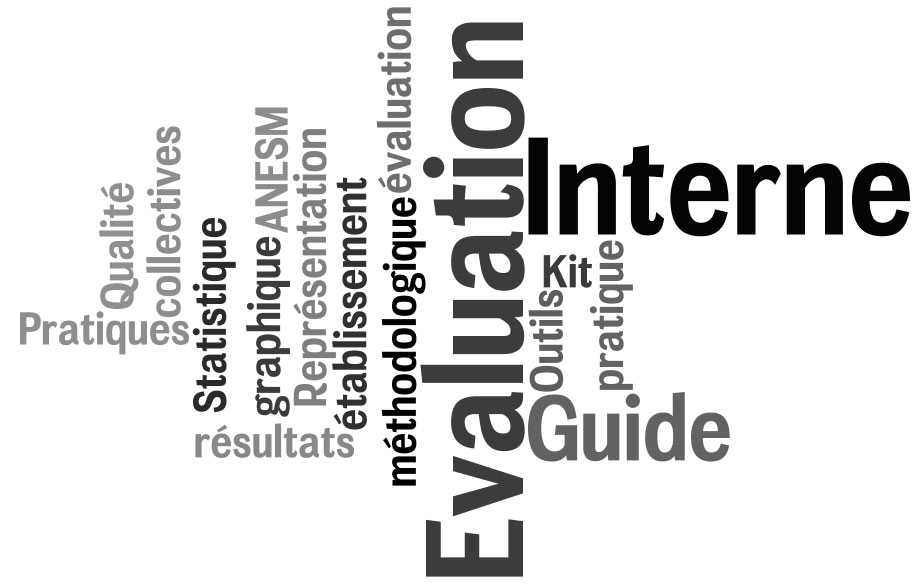 evaluation interne