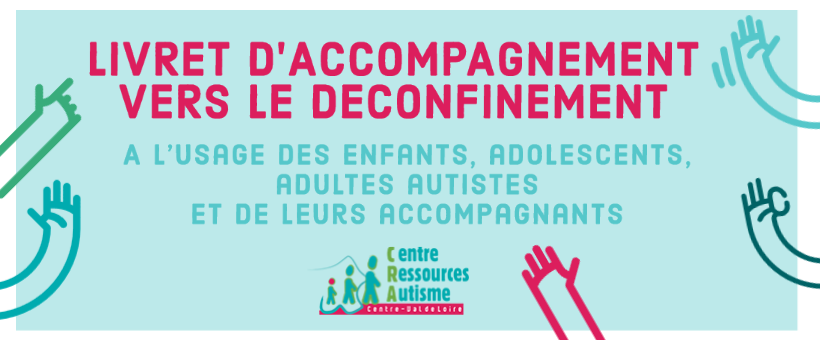 livret deconfinement cra centre