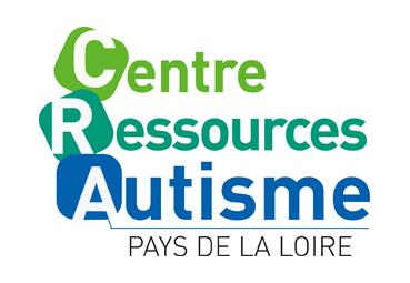 logo CRA 2013 RVB
